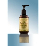 Lemon Cypress Lotion, 8.5 fl oz - Common Sense Farm