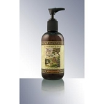 Olive & Lanolin Lotion, 8.5 fl oz - Common Sense Farm