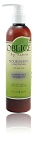 Nourishing Conditioner, 8oz - Oblige by Nature