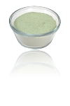 French Green Clay Blend - Blemish, 2.4oz - Oblige by Nature