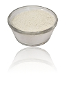 French White Clay Blend - Sensitive, 1.75oz - Oblige by Nature
