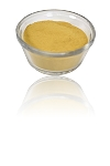 French Yellow Clay Blend - Oily, 2.8oz - Oblige by Nature