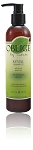 Reveil Shampoo, 8oz - Oblige by Nature