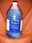 Complete Performance Liquid, case/4gal - NutraCell Labs - Buy 1 get 1 50% OFF!