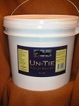 Tie-Up Relief, 5lb - NutraCell Labs