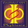 Phybiosis