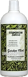 Garden Mint Shampoo, 32oz - Common Sense Soap