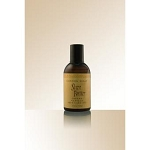 Shea Butter Oil, 3.4 fl oz - Common Sense Farm