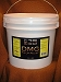 DMG Muscle Aid, 20lb - NutraCell Labs