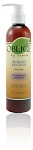 Detente Body Lotion, 8oz - Oblige by Nature