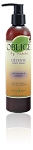 Detente Body Wash, 8oz - Oblige by Nature