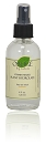 Fleur de Neroli, Hydrating Spray, 4oz - Oblige by Nature