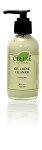 Gel Creme Facial Cleanser - Normal, 4 oz - Oblige by Nature