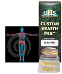 Joint Pak, 31 packs - Optimal Health Systems