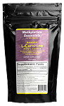 Essential L-Carnitine (Bulk Powder), 50 servings- Optimal Health Systems