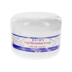 Cetyl Myristoleate Cream, 8 oz - Rich Distributing
