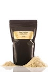 TOCOS (Rice Bran Solubles), 400g - Sun Potion