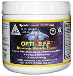 Optimal Opti BFF, 90 chewable tablets - Optimal Health Systems