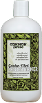 Garden Mint Conditioner, 16oz - Common Sense Soap