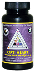 Opti Heart, 60 caps - Optimal Health Systems