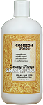 Creamy Mango Shampoo, 16oz - Common Sense Soap