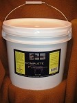 Complete Performance Powder, 20lb - NutraCell Labs