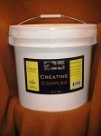 Creatine Complex, 20lb - NutraCell Labs