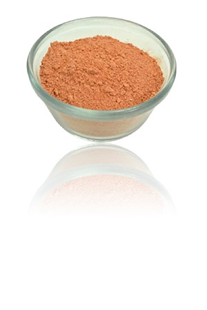 French Rose Clay Blend - Normal, 2.1oz - Oblige by Nature